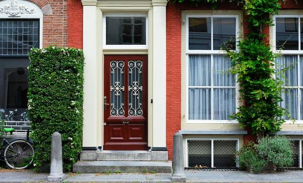 What you need to know before bidding on a house in the Netherlands