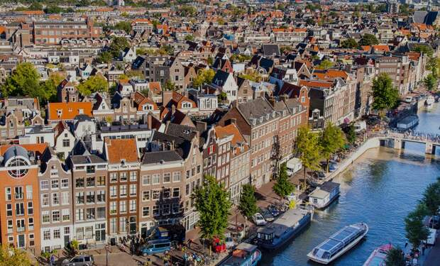 How to buy a house in Amsterdam & Amstelveen: Free orientation event