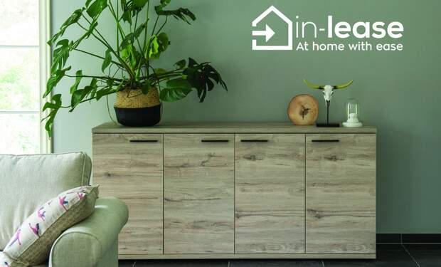 Renting furniture: a convenient solution for expats