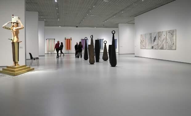 TEFAF Maastricht   The European Fine Art Fair