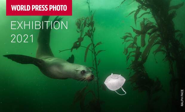 World Press Photo Exhibition 2021