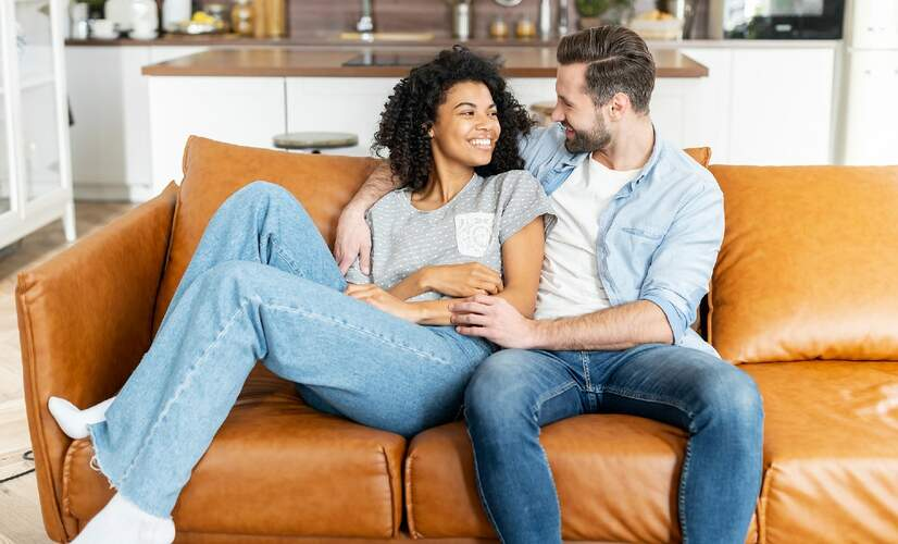What you need to know about relationships