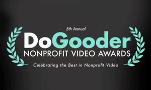5th Annual DoGooder Non-Profit Awards