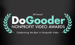 5th Annual DoGooder Non-Profit Awards