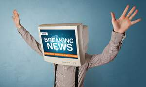 The 10 most popular news stories on IamExpat in 2019