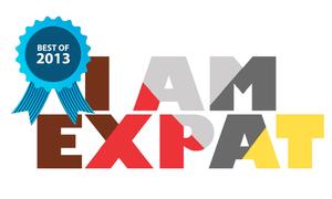 IamExpat - Top Stories of 2013