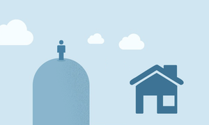 [Infographic] Homesickness & How to cure it