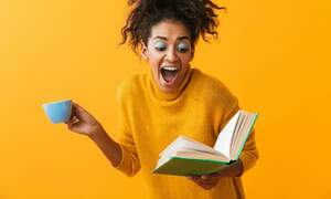 5 books every expat must read