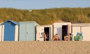Zeeland: A place to visit this summer