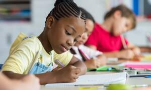 Education: What rights does your child have?