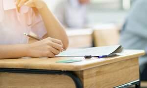 4.000 Staatsexamen tests postponed due to social media leaks