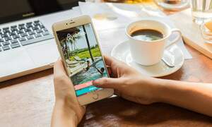 32.000 Airbnb customers claim money back from unjustified service charges
