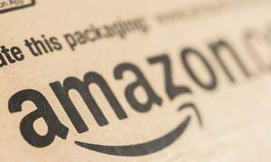 Amazon to open first distribution centre in the Netherlands