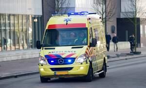 Another deceased after tram shooting in Utrecht