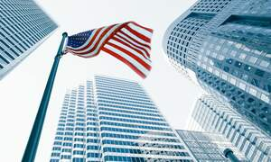 The challenge facing Americans living abroad: FATCA