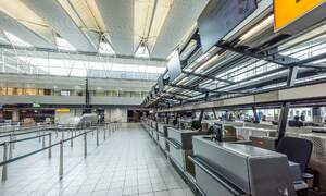Flight ban replaced by mandatory quarantine for 25 countries