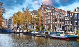 10 Things to keep in mind when buying a home in the Netherlands