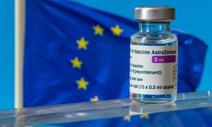 EMA finds possible link between AstraZeneca and rare blood clots