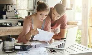 Tax residency: Where are you a resident for tax purposes?