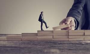 Beacon Financial Education: Financial awareness taken to the next level