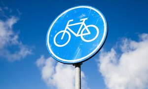 New express cycle route will cut Utrecht-Amersfoort journey to one hour