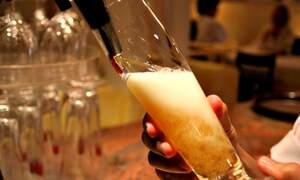 National Bock Beer Day
