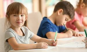 Brexit: Access to education and other children's rights