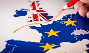 [Video] Brexit explained: What happens when the UK leaves the EU?