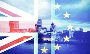 What will Brexit mean for Expats in 2018?