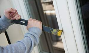 Number of break-ins in the Netherlands reach pre-coronavirus levels