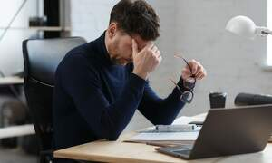 9 ways that perfectionism can lead to burnout