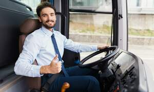 Dutch public transport strike called off
