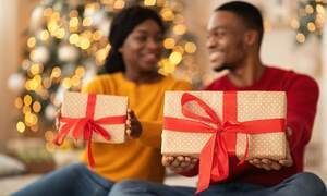 OMT and Dutch government pessimistic about Christmas coronavirus measures