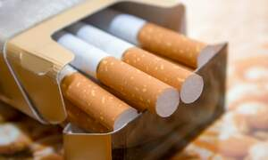 Dutch MPs want to ban cigarette sales at supermarkets and gas stations