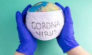 Coronavirus update (April 6): 18.803 confirmed cases