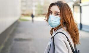 Coronavirus update (April 17): 30.449 confirmed cases