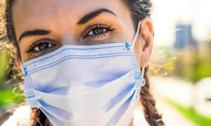 Coronavirus update (June 16): 49.087 confirmed cases