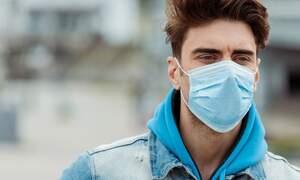 Coronavirus update (June 19): 49.426 confirmed cases