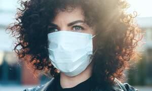 Weekly coronavirus update: 31.984 new cases, 309 deaths