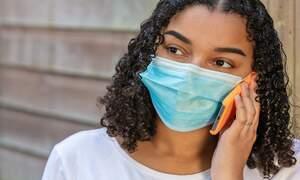 Weekly coronavirus update: 55.955 total cases, 6 deaths in last week