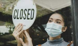 Weekly coronavirus update: 37.706 new cases, 479 deaths