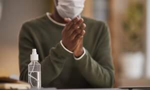Weekly coronavirus update: 36.931 new cases, 422 deaths