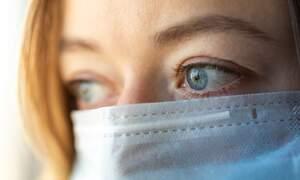 Coronavirus update (April 8): Over 20.000 confirmed cases