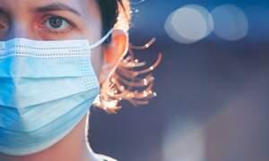 Weekly coronavirus update: 43.621 new cases, 565 deaths