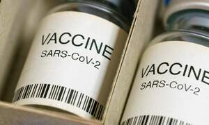 Vaccine waste in the Netherlands: RIVM to introduce new delivery guidelines
