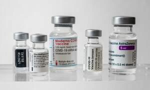Dutch government decides under-40s won't be offered Janssen vaccine