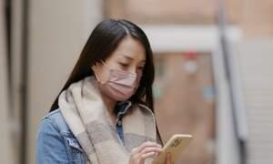 Weekly coronavirus update: 51.866 new cases, 171 deaths