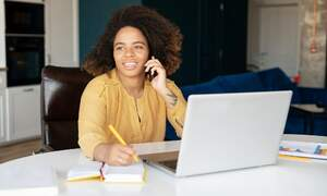 Trade union says working from home should be a right