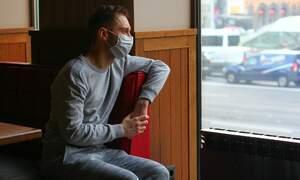 Coronavirus update (May 19): 44.249 confirmed cases