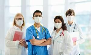 Coronavirus update (May 4): 40.770 confirmed cases